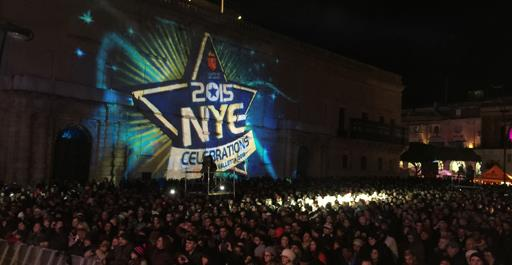 LED Screens - Event lighting, LED Screens rental, Giant